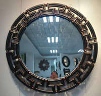 wall decorative mirrors