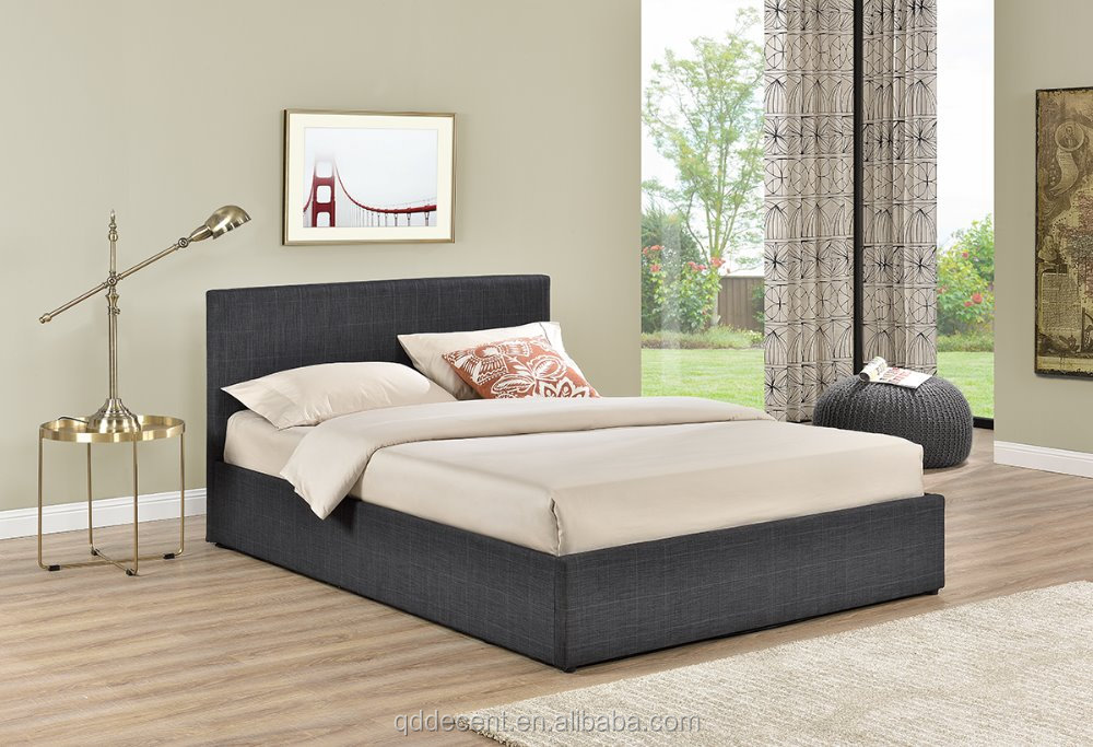 bed frame with gas lift bed frame with gas lift suppliers and manufacturers at alibabacom - Wholesale Bed Frames
