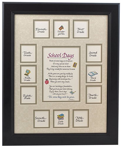 Cheap School Days Frame Find School Days Frame Deals On Line At