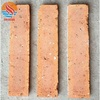 100% Orginal Natural Clay Reclaimed Brick Tiles Old Red Brick Wall Tiles