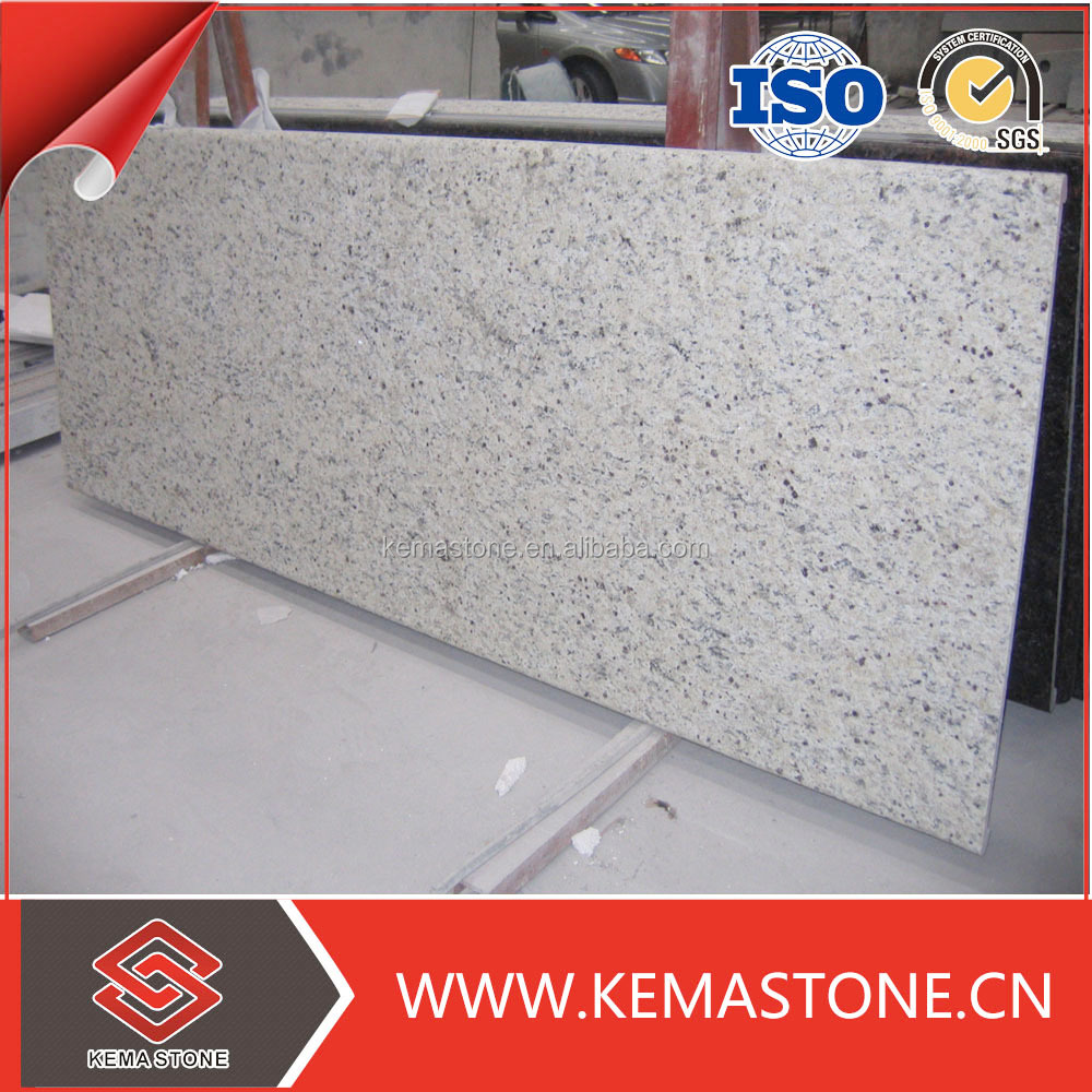 Lowes Granite Countertops Colors, Lowes Granite Countertops Colors  Suppliers And Manufacturers At Alibaba.com