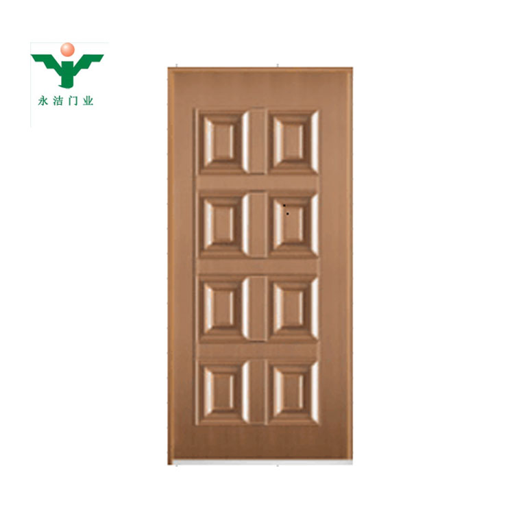Turkey Armored Steel Door Wholesale, Door Suppliers   Alibaba
