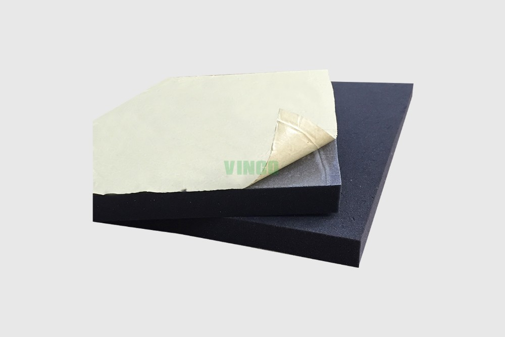 Acoustic Insulation Home Depot : Cheap soundproofing material home depot buy wholesales