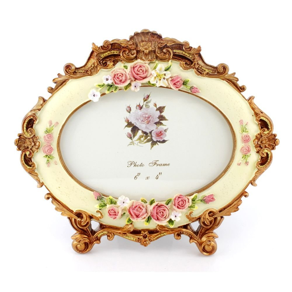Cheap Victorian Oval Frames Find Victorian Oval Frames Deals On