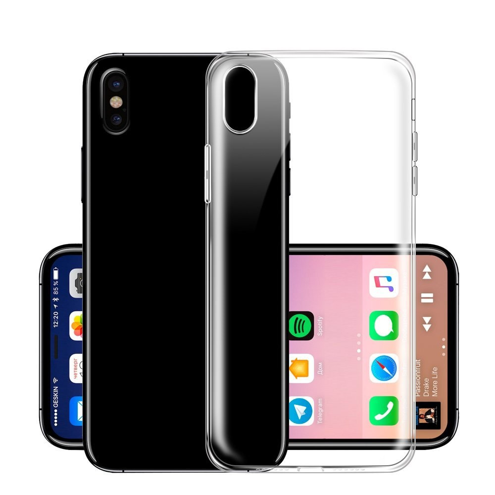 check out 04221 3932d Simple Design Soft Tpu Mobile Case Phone Cover For Iphone Xs Cell Phone  Case - Buy Tpu Case,Cell Phone Case,Case For Iphone Xs Product on  Alibaba.com