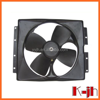 24v China Supplier New Products Condenser Fan Guard,Higer Spare ...