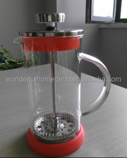 neff coffee machine brewing unit