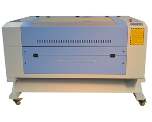 80w 100w Co2 laser cutting carving machine 1390 cnc laser cutter for sale