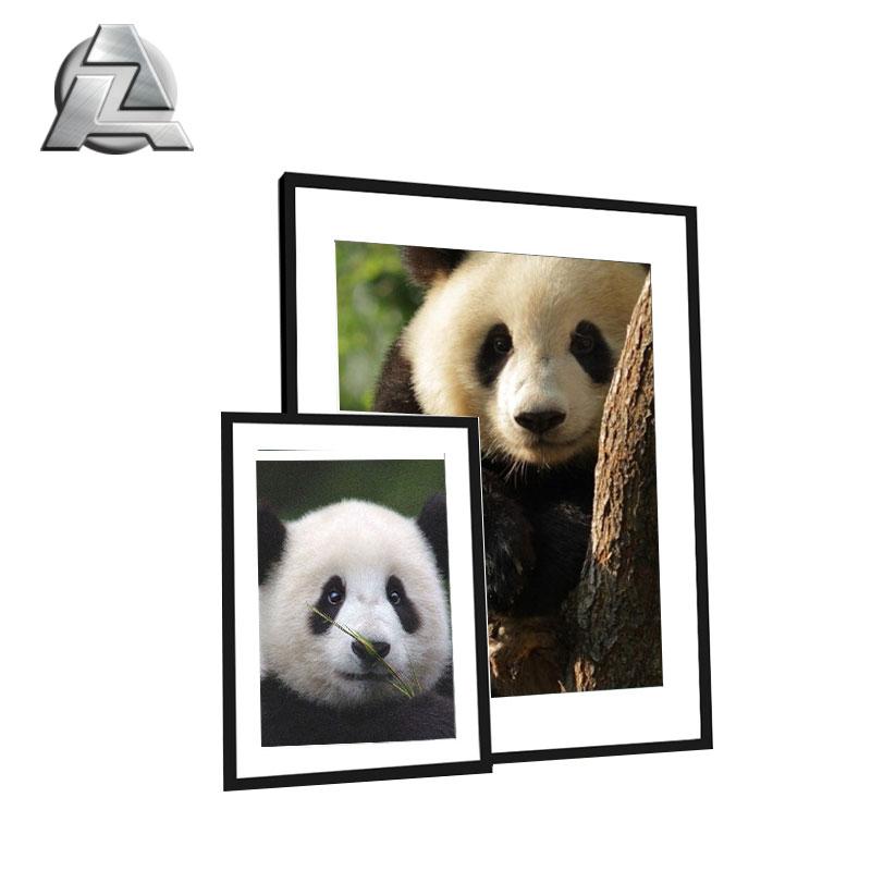 Venta al por mayor marcos para fotos venta-Compre online los mejores ...