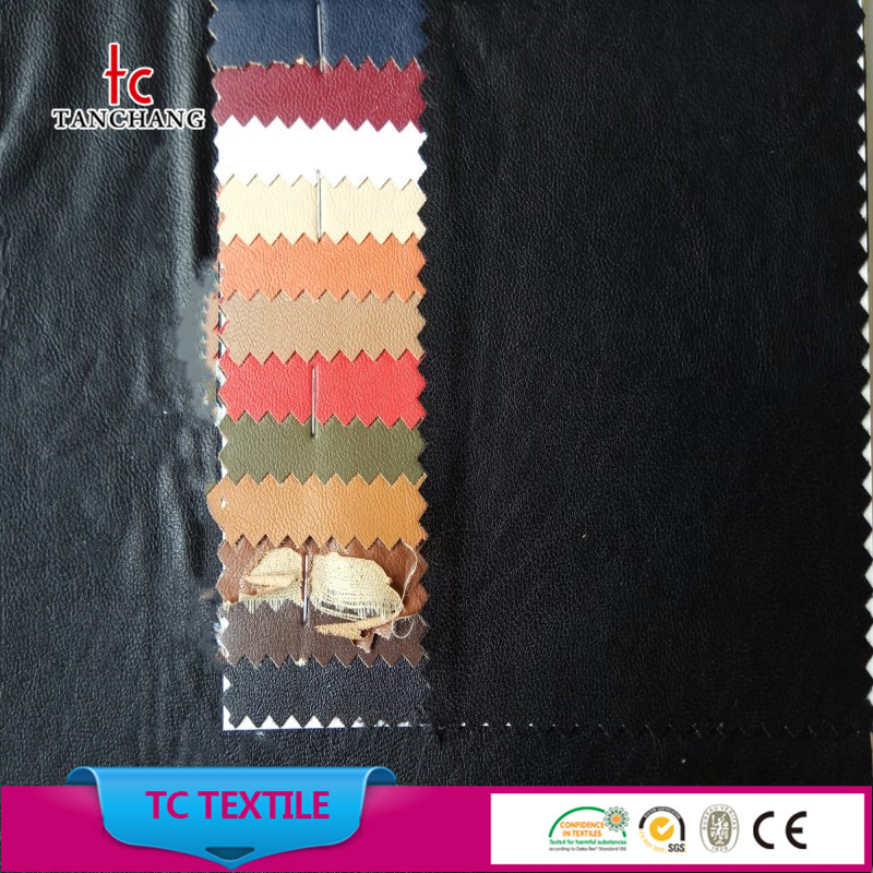 wholesale fabric leather clothing manufacturers