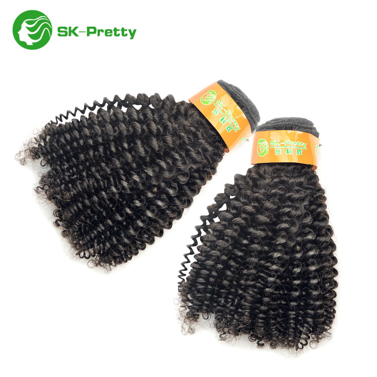 Princess Hair Weave Princess Hair Weave Suppliers And Manufacturers