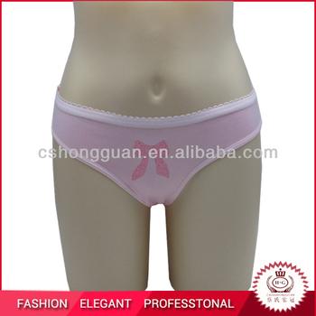 Adult Baby Panties 39
