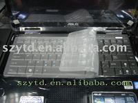 TPU laptop keyboard