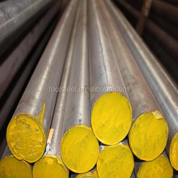 Sae 1045 4140 4340 8620 8640 Alloy Steel/Alloy Steel Round Bar 4140