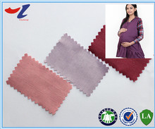 anti electromagnetic radiation fabric anti radiation fabric for pregnant clothing