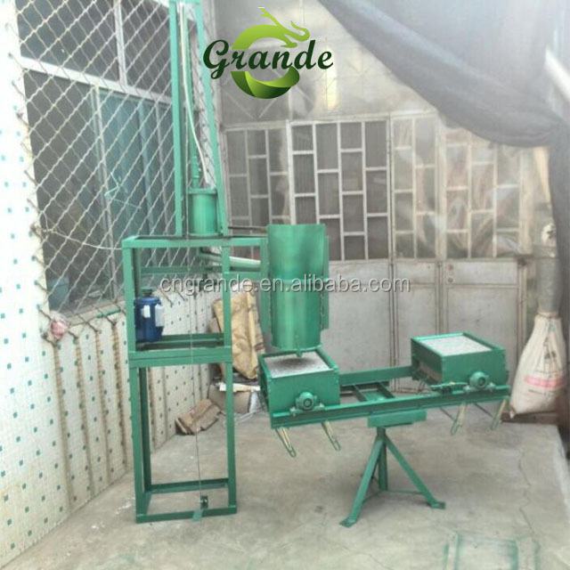 Quality Factory Supply Industrial School Blackboard Chalk Making Machine for Sale