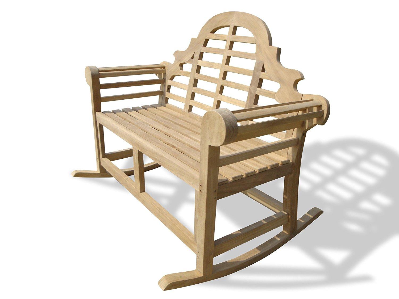 cheap lutyens garden bench find lutyens garden bench deals on line
