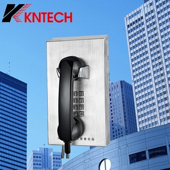 Bluetooth retro phone handset KNZD-10