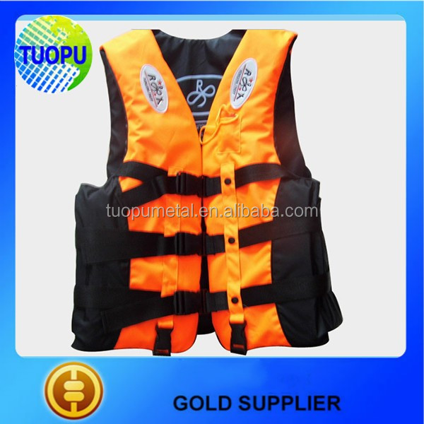 Life Vest Supplier High Quality Personalized Life Jacket,Brightly ...
