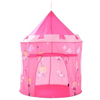 low priced cc082 bd164 Teepee Boys Princess Children Playhouse Cheap Tents For Popup Kids Play  Tent - Buy Popup Kids Play Tent,Cheap Tents For Kids,Children Tent  Playhouse ...