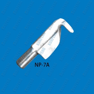 243102 looper for newlong sewing machine