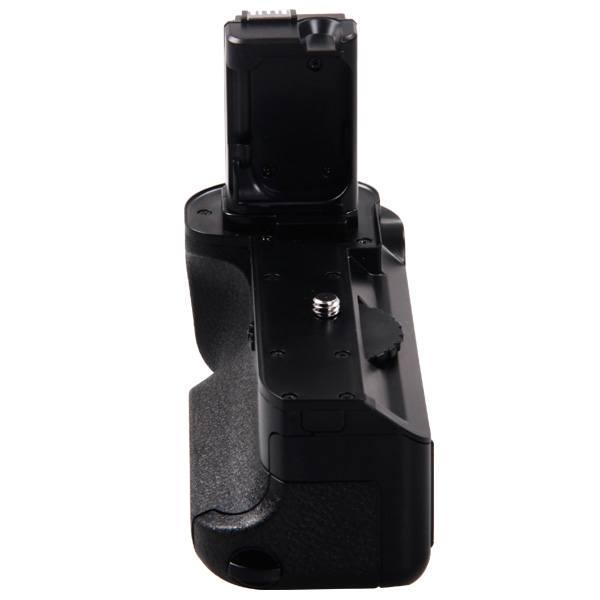 Vertical Battery Grip For Sony A7/A7R/A7S Mirrorless Digital Camera