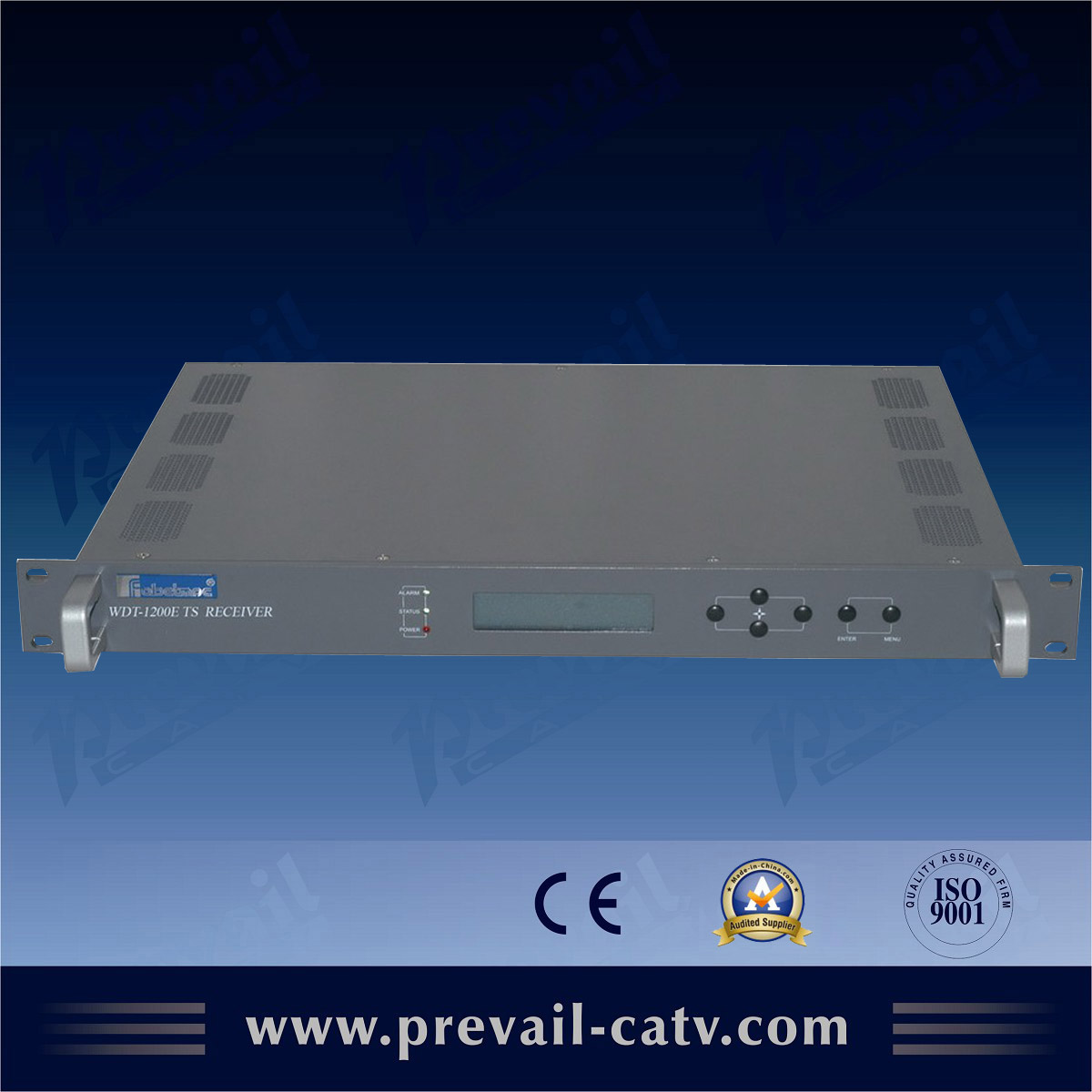 China Supplier biss key powervu satellite receiver freesat v7 hd