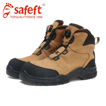 12f8b5aa97d Woodland Safety Shoes Price Steel Toe Anti Static Rubber Safety Boots  Malaysia - Buy Woodland Safety Shoes Price,Steel Toe Anti Static Safety ...