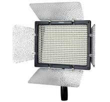 Factory Supply Volledige Functie <span class=keywords><strong>Yongnuo</strong></span> YN-600 Video Schieten LED Licht Voor DSLR Camcorder