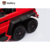 Mercedes Benz G63 license 12V battery operated  ride on cars for wholesale baby travel electric toy car for big kids to drive