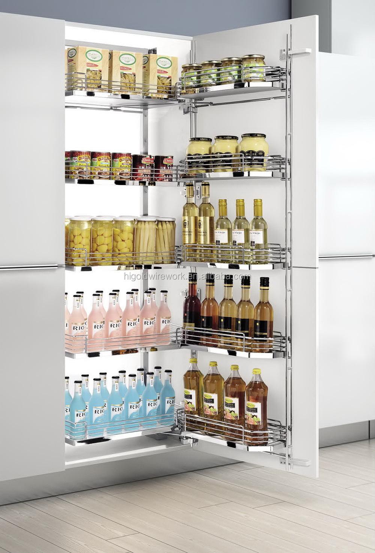Orion 4 Door Kitchen Pantry Cheap Diy Kitchen Pantry Find Diy Kitchen Pantry Deals On Line At