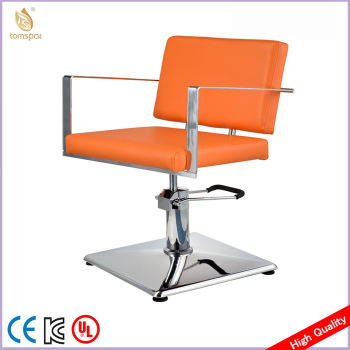 Ts3313 Hydraulic Styling Chair  Buy Hair Styling Chair