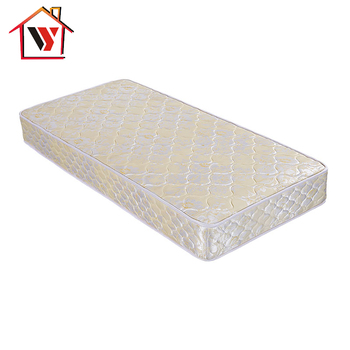 Super Single Mattress Memory Foam With Medical Bed Latex Folding