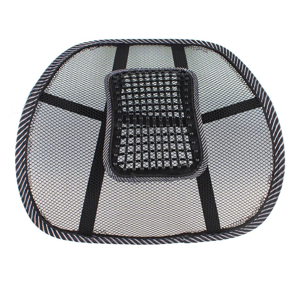 Aliexpress.com : Buy Car Seat Office Chair Back Lumbar