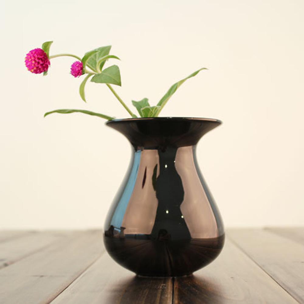 Aliexpress.com : Buy Pure Black Simple Glazed Porcelain