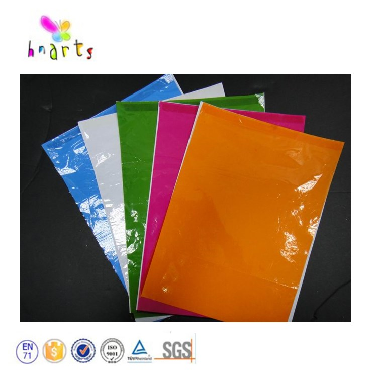 Colored Cellophane Paper For Gift Wrapping Buy Red Cellophane Paper Colored Cellophane Film Cellophane Wrapping Paper Product On Alibaba Com