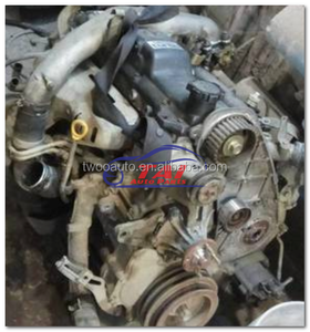 Hilux 1kz, Hilux 1kz Suppliers and Manufacturers at Alibaba com