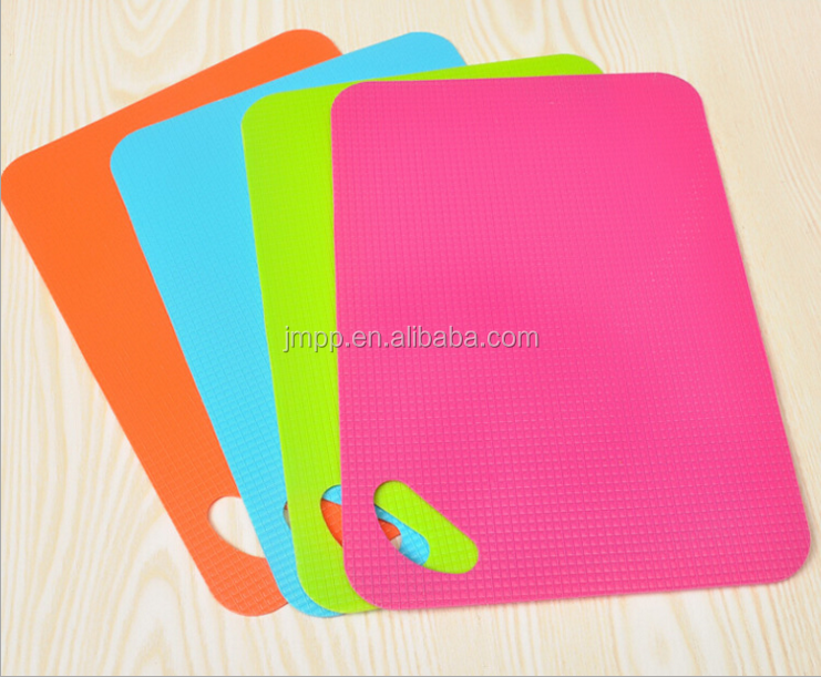 silicone cutting board, silicone cutting board suppliers and,