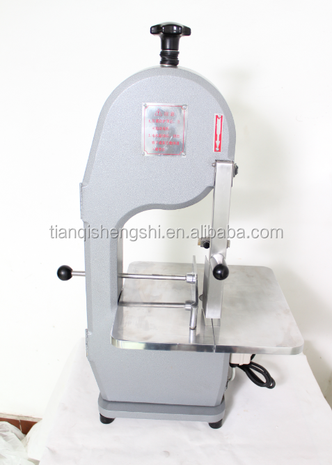 Electric Meat Cutting Machine Price Meat Bone Saw