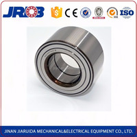 High quality 42x72x37 rear drive shafts bearing dac42720037 for auto