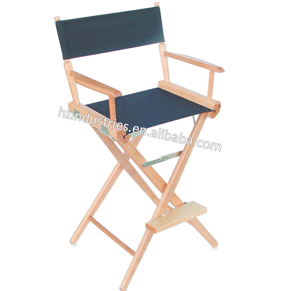 Director Chair Cover, Director Chair Cover Suppliers And Manufacturers At  Alibaba.com