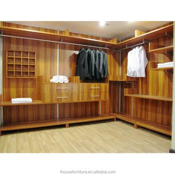2017 Chinese Modern Bed Closet Wardrobe Set Design Wood Wardrobe/Chinese  Closet/Bed Wardrobe