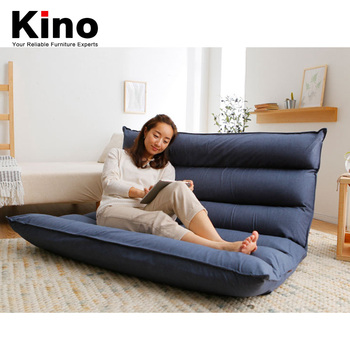 Astonishing Modern 2 Seat Japanese Tatami Folding Chair Sofa Bed For Sale Buy Sofa Bed Folding Sofa Bed 2 Seat Sofa Bed Product On Alibaba Com Caraccident5 Cool Chair Designs And Ideas Caraccident5Info