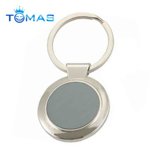 Hot Sale Piston Keychains