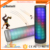 Hip-Hop music LED 4.1 high-quality real sound speaker bluetooth