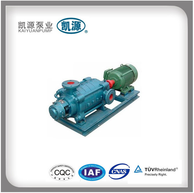TSWA New Product Horizontal Multistage Centrifugal Pump Chinese Manufacturer