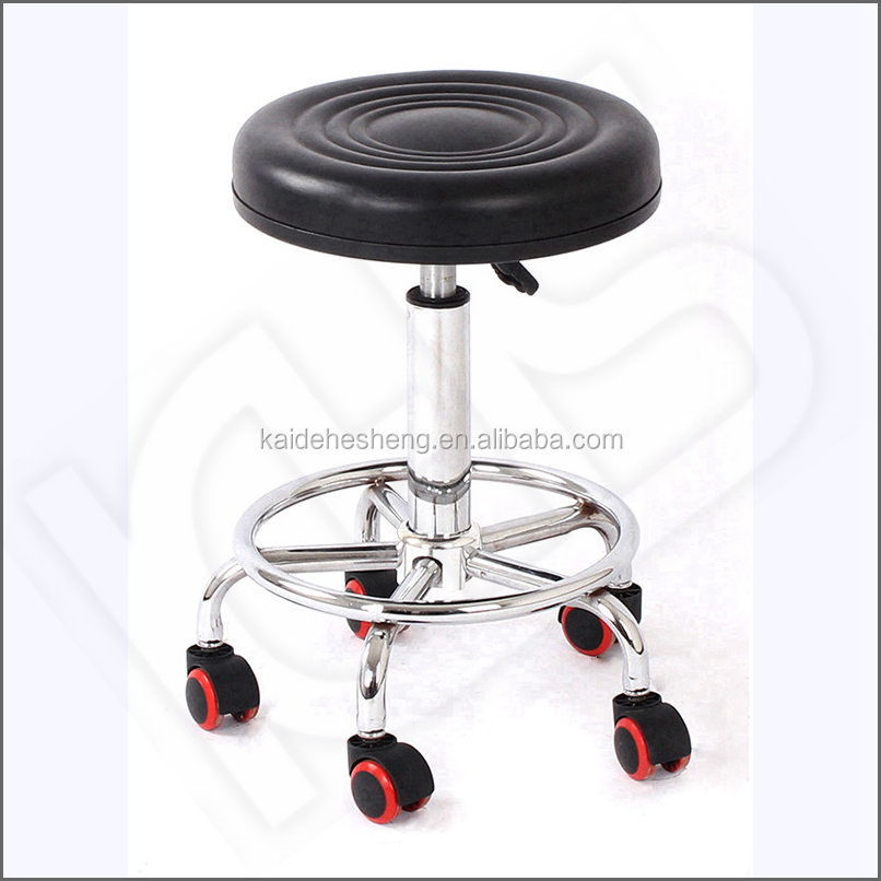Super Low Price Adjustable Round Seat Bar Stools With Bottom Wheels Buy Low Price Bar Stools Adjustable Bar Stools Bar Stools With Bottom Wheels Product Creativecarmelina Interior Chair Design Creativecarmelinacom