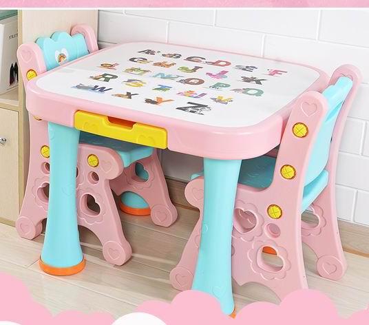 Venta al por mayor fabrica de muebles de bebe-Compre online los ...