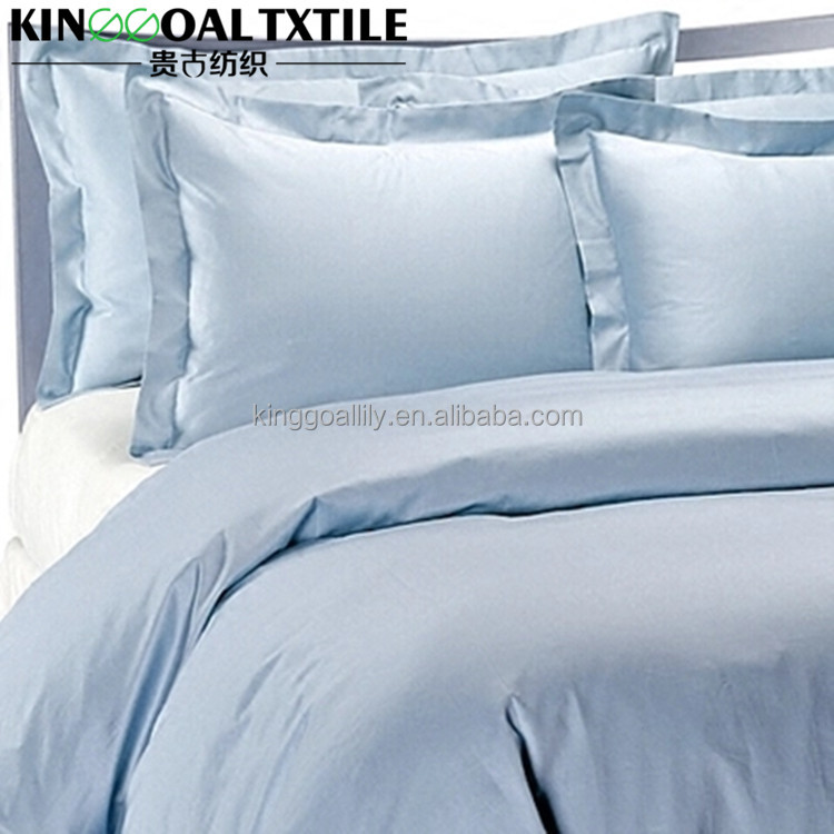 100% Bamboo Hotel Linen/Bed Sheets /Bedding Sets