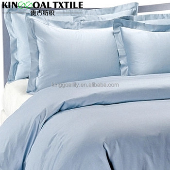 100 Bamboo Hotel Linen Bed Sheets Bedding Sets